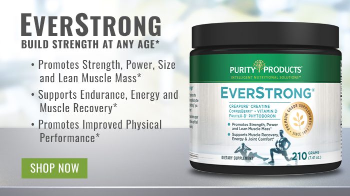 Purity vitamin d free offer