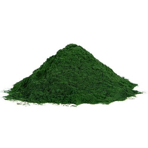 AstaFX Plus Spirulina Powder
