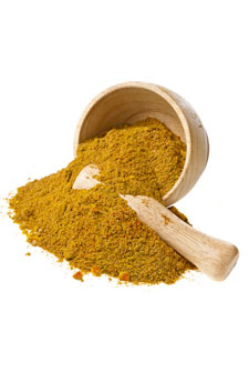Green Tea Phyto Curcumin
