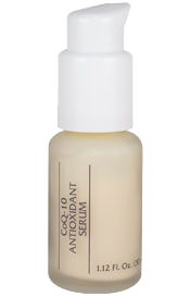 CoQ10 Rescue Serum