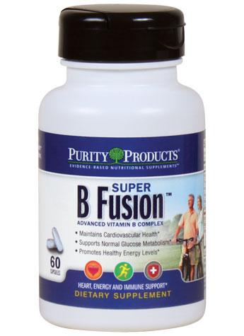Weight loss best products review photo 6