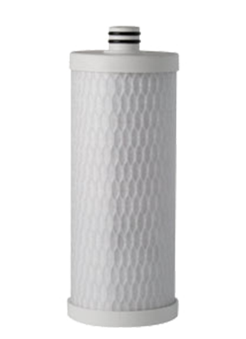 Water Pure Plus Replacement Filter