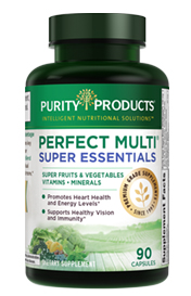 Perfect Multi Super Essentials