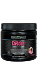 Pure Creatine - Cherry Berry Flavor