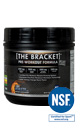 [THE BRACKET]™ Pre-Workout Formula