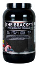 [THE BRACKET]™ Post Workout Formula